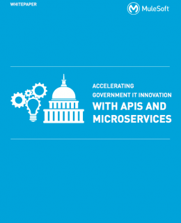 Screen Shot 2019 01 15 at 8.51.09 PM 260x320 - Accelerating Government IT Innovation