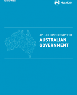 Screen Shot 2019 01 15 at 9.13.12 PM 260x320 - API-led Connectivity for Australian Government