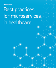 Screen Shot 2019 01 16 at 10.38.45 PM 190x230 - Driving Healthcare Innovation with Microservices