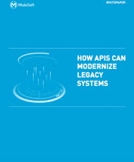 Screen Shot 2019 01 16 at 10.42.07 PM 190x230 - How APIs Modernize Legacy Systems