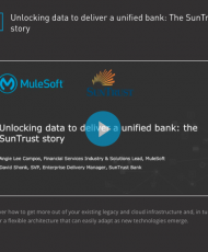 Screen Shot 2019 01 16 at 11.34.28 PM 190x230 - Unlocking data to deliver a unified bank