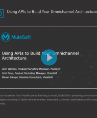 Screen Shot 2019 01 16 at 11.38.07 PM 190x230 - Using APIs to build your omnichannel architecture