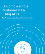Screen Shot 2019 01 16 at 9.52.10 PM 190x230 - Building a single customer view using APIs