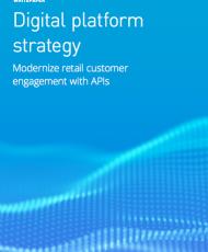 Screen Shot 2019 01 31 at 7.51.40 PM 190x230 - Modernize retail customer engagement with APIs