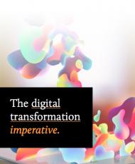 Screen Shot 2019 01 31 at 9.02.05 PM 190x230 - Digital Transformation Imperative