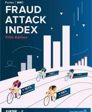 Forter Fraud Attack Index - Fifth Edition