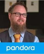 Pandora Drives Superior Network Performance with Kentik | Video Case Study