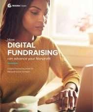 Digital Fundraising Guide for Nonprofit Board Members