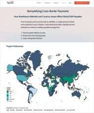 Demystifying Cross-Border Payments
