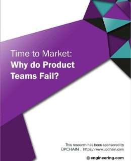 Time to Market - Why do Product Teams Fail?