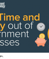 4 2 190x230 - Govtech - DocuSign Webinar: Take Time and Money Out of Government Processes