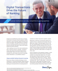 4 3 190x230 - IDG Digital Transaction Drive the Future of Banking