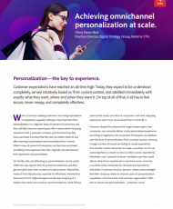 5 190x230 - Personalization at Scale
