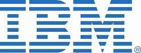 IBM logo Blue CMYK - Forrester Study: The Total Economic Impact™ Of IBM SPSS Modeler