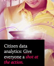 Screen Shot 2019 02 01 at 10.35.22 PM 190x230 - Citizen Data Analytics - Give everyone a shot at the action