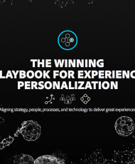 Screen Shot 2019 02 01 at 10.53.50 PM 190x230 - Winning Playbook for Experience Personalization