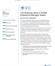 Screen Shot 2019 02 02 at 12.43.02 AM 190x230 - IDC Business Value of Assets