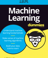 Screen Shot 2019 02 05 at 7.43.52 PM 190x230 - Machine Learning for Dummies
