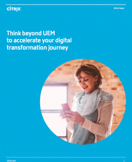 Screen Shot 2019 02 08 at 10.40.13 PM 260x320 - Think beyond UEM to accelerate your digital transformation journey