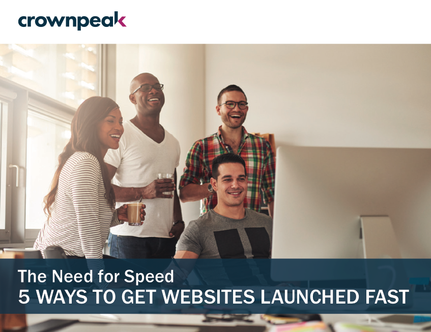 Screen Shot 2019 02 08 at 11.51.14 PM - 5 Tips for Faster Website Launches