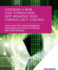 Screen Shot 2019 02 09 at 12.49.37 AM 190x230 - Choosing A WCM That Strengthens (Not Weakens) Your Cybersecurity Strategy
