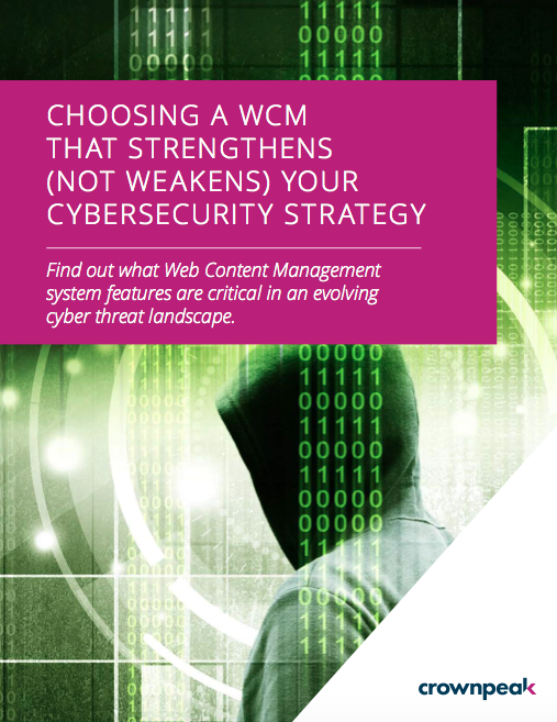 Screen Shot 2019 02 09 at 12.49.37 AM - Choosing A WCM That Strengthens (Not Weakens) Your Cybersecurity Strategy