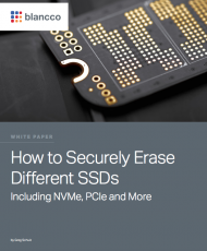 Screen Shot 2019 02 12 at 7.14.42 PM 190x230 - How to Securely Erase Different SSDs: NVMe, PCIe and More