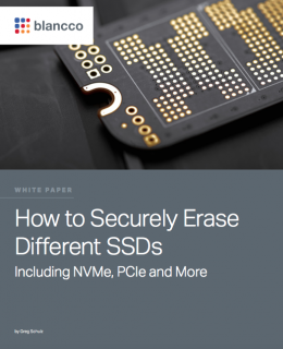 Screen Shot 2019 02 12 at 7.14.42 PM 260x320 - How to Securely Erase Different SSDs: NVMe, PCIe and More