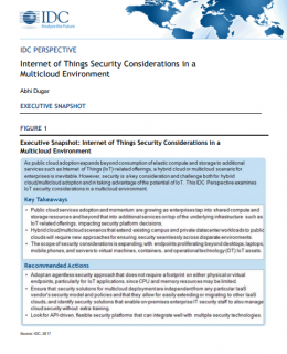 6 260x320 - Internet of Things Security Considerations in a Multicloud Environment
