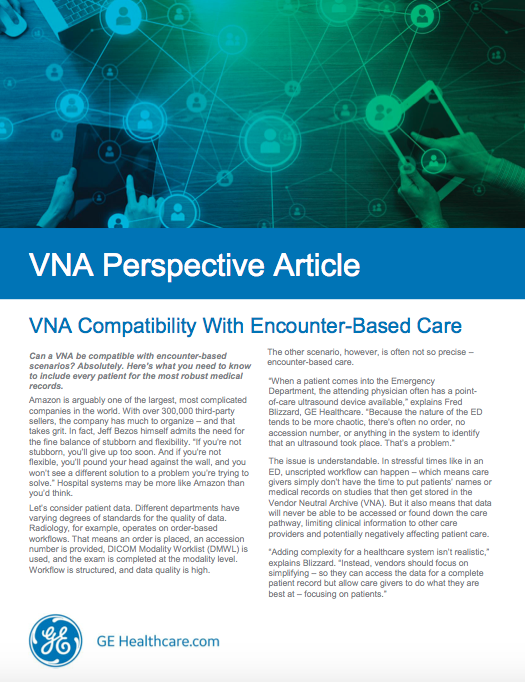 Screen Shot 2019 03 08 at 8.26.57 PM - VNA Compatibility With Encounter-Based Care