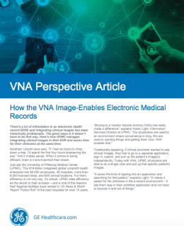 Screen Shot 2019 03 08 at 8.40.33 PM 260x320 - How the VNA Image-Enables Electronic Medical Records
