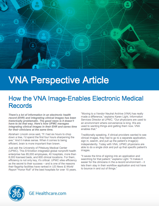 Screen Shot 2019 03 08 at 8.40.33 PM - How the VNA Image-Enables Electronic Medical Records