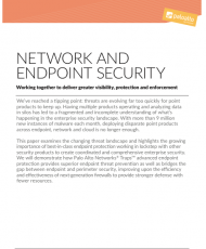Screen Shot 2019 03 09 at 3.08.45 AM 190x230 - Combine Network and Endpoint Security for Better Visibility, Protection, and Enforcement