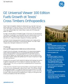 Screenshot 2019 03 05 GE Universal Viewer 100 Edition pdf 260x320 - GE Universal Viewer 100 Edition