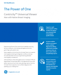Screenshot 2019 03 05 The Power of One pdf 260x320 - The Power of One Centricity Universal Viewer