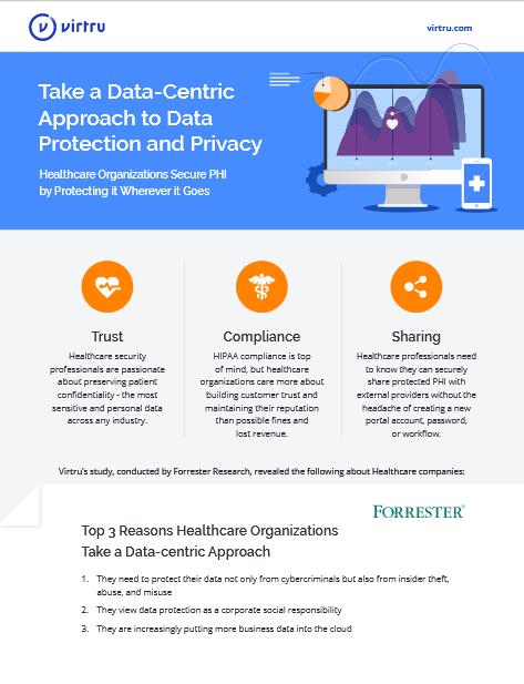 Screenshot 2019 03 07 Healthcare Infographic 030519 pdf - Healthcare Infographic