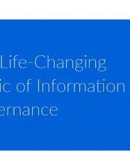 Screenshot 2019 03 12 Magic of Information Governance eBook pdf 190x230 - The life changing magic of information governance