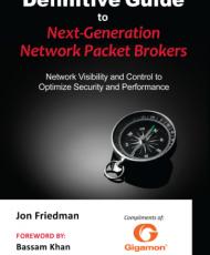 Screenshot 2019 03 26 Definitive Guide to Next Generation Network Packet Brokers definitive guide to next generation netw... 190x230 - Definitive Guide™ to Next-Generation Network Packet Brokers
