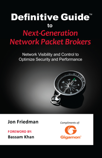 Screenshot 2019 03 26 Definitive Guide to Next Generation Network Packet Brokers definitive guide to next generation netw... - Definitive Guide™ to Next-Generation Network Packet Brokers