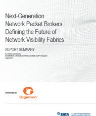 Screenshot 2019 03 26 EMA 2018 Next Generation Network Packet Brokers Defining the Future of Visibility ar ema 2018 next ... 190x230 - EMA: Defining the Future of Network Visibility Fabrics