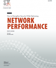 Screenshot 2019 03 26 How to Strengthen Security While Optimizing Network Performance wp gigamon next generation network ... 190x230 - ZK Research: How to Strengthen Security While Optimizing Network Performance