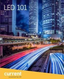 LED 101