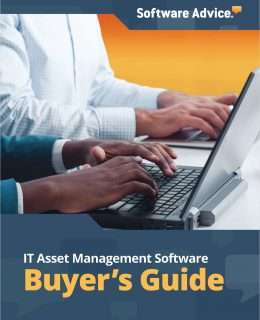 What You Need to Know Before Buying IT Asset Management Software