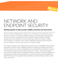 2 1 190x230 - Combine Network and Endpoint Security for Better Visibility, Protection, and Enforcement