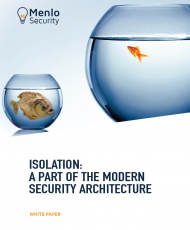 Picture2 190x230 - Isolation: A Part of the Modern Security Architecture
