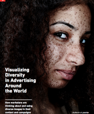Screen Shot 2019 04 25 at 12.29.58 AM 190x230 - Visualizing Diversity In Advertising Around the World