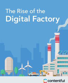 Screenshot 2019 04 10 WhitePaper Digital Factory v2 pdf 260x320 - The Rise of the Digital Factory
