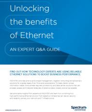 Screenshot 2019 04 12 SE 16116 Ethernet QA Guide 120817 pdf 190x230 - Unlocking the benefits of Ethernet An Expert Q&A Guide