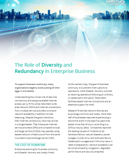 Screenshot 2019 04 12 The Role of Diversity and Redundancy in Enterprise Business pdf 260x320 - The Role of Diversity and Redundancy in Enterprise Business