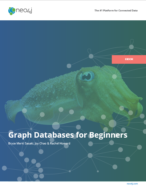 Screenshot 2019 04 15 Graph Databases for Beginners pdf - Graph Databases for Beginners